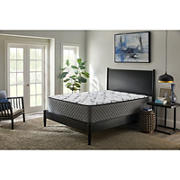"Berkley Jensen 15"" King Size Firm Mattress"
