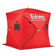 Eskimo Quickfish 3 Pop Up Ice Shelter
