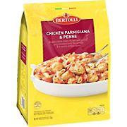 Bertolli Chicken Parmigiana and Penne, 44 oz.