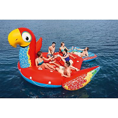 Novelty Pool Floats