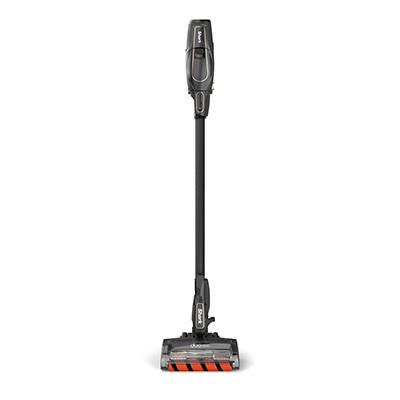 Shark ION X40 Cordless Ultra-Light Stick Vacuum