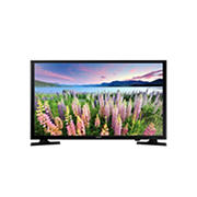 "Samsung 40"" N5200 LED 1080p Smart TV - UN40N5200AFXZA"