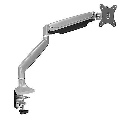 Mount-It MI-1771 Single Monitor Spring Desk Mount