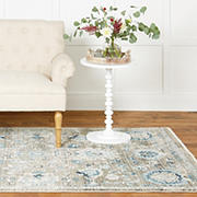 Home Dynamix Wakefield 5' x 7' Area Rug - Taupe