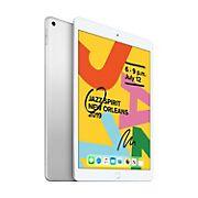 """Apple iPad 10.2"""", 32GB, Wi-Fi - Silver"""
