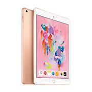 """Apple iPad 10.2"""", 32GB, Wi-Fi - Gold"""