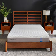 Tempur-Pedic TEMPUR-Cloud Prima King Size Mattress with BONUS $300 BJ's Gift Card