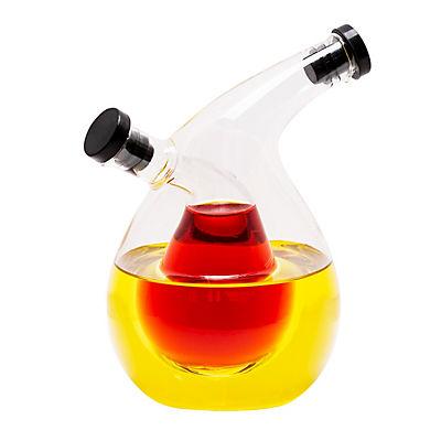 Honey Can Do Large Oil and Vinegar Cruet