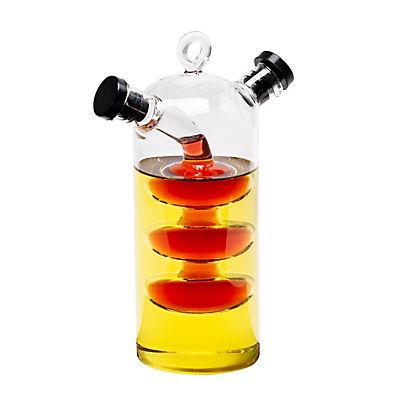 Honey Can Do Small Oil and Vinegar Cruet