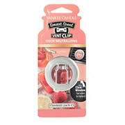 Yankee Candle Smart Scent Vent Clip - Strawberry Lemon Ice