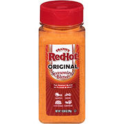 Frank's RedHot Seasoning Blend, 10.58 oz.
