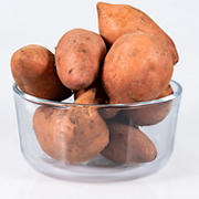 Organic Sweet Potatoes, 3 lbs.
