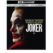Joker (4K)