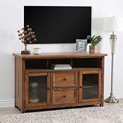 "Abbyson Living Charles 60"" Media TV Stand for TVs Up to 60"""