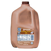 Dairy Maid Dairy 1% Chocolate Milk, 1 Gal.