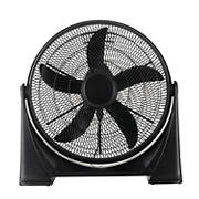 "Pelonis 20"" High Velocity Floor Fan"