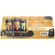 Reign Body Fuel, 16 oz./24 pk. Cans