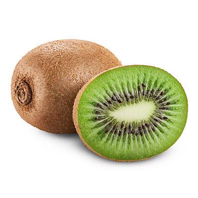 Kiwi Fruit, 3 lbs.