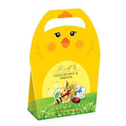 Lindt Easter Farm Friend Assorted Chocolates