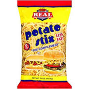 ARA Real Potato Stix, 16 oz.
