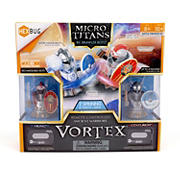 Battlebots Rivals or Micro Titans Vortex Competition Set - Vortex 2