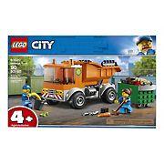 LEGO Creator or City Set - City 20220