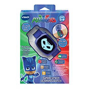 VTech Learning Watch - Catboy