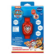 VTech Learning Watch - Marshall