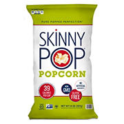 SkinnyPop Original 14oz