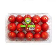 Roma Tomatoes, 3 lbs.