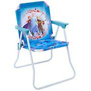 Licensed Children's Patio Chair - Frozen 2