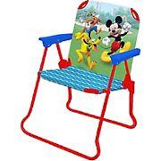 Licensed Children's Patio Chair - Mickey