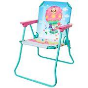 Licensed Children's Patio Chair - Trolls 2