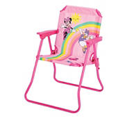 Licensed Children's Patio Chair - Mickey Mouse