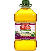 Pompeian Medium Blend Extra Virgin Olive Oil, 101 fl. Oz.