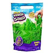 Kinetic Sand Original Play Sand Color Pack, 2 lbs. - Green