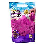 Kinetic Sand Original Play Sand Color Pack, 2 lbs. - Pink