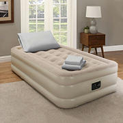 Guest Essentials 3-Pc. Twin Size Air Mattress Set