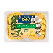 Rana Spinach & Feta Ravioli, 32 oz.