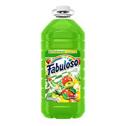 Fabuloso Passion of Fruits Multi Purpose Cleaner, 210 fl. Oz.