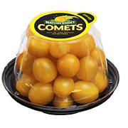 Nature Sweet Comet Tomatoes, 18 oz.
