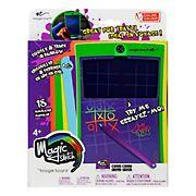 Boogie Board Magic Sketch Travel Pack