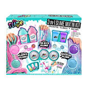So Slime 3-In-1 Slime Mix'In Kit