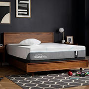 Tempur-Pedic TEMPUR-Adapt Medium Queen-Size Mattress