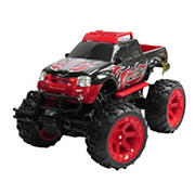 Eztec RC Monster Truck