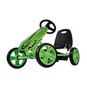 Hauck Speedster Pedal Go Kart