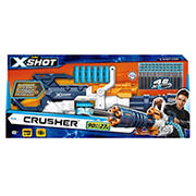 Zuru X-Shot Crusher