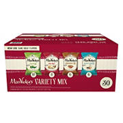 Miss Vickie's Kettle Cooked Variety Pack, 30 ct.