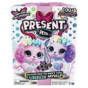 Present Pets Rainbow Fairy