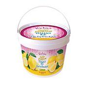 Richie's Premium Italian Ice Lemon, 1 gal.